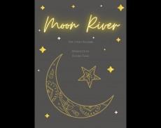 MoonRiver (pdf.file)
