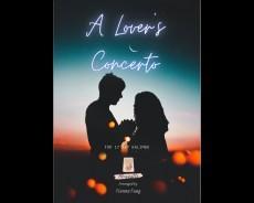 A Lover's Concerto (pdf.file)