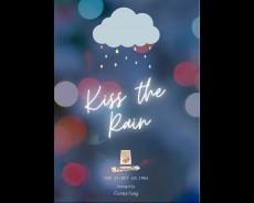 Kiss the rain (pdf.file)